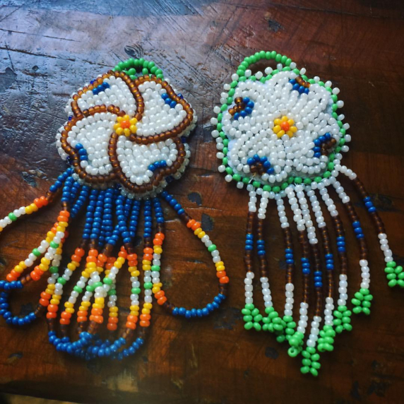 dogwood_beaded_study_earrings.jpg